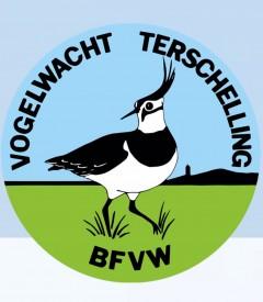 Vogelwacht Terschelling